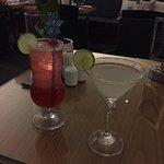 Photo of BYD Lofts Restaurant Bistro & Bar