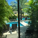 Photo de Maloka Hotel Boutique & Spa