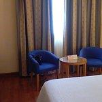 Photo of Monte Puertatierra Hotel