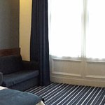 Photo de Piries Hotel