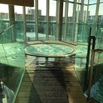 Photo de Aqualux Hotel Spa & Suite Bardolino