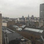Photo of Thistle Trafalgar Square, The Royal Trafalgar