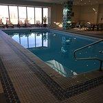 Foto de Hilton Hartford