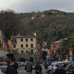 Foto de L'Isolotto
