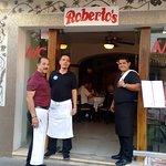 Foto de Roberto's Original Puerto Nuevo