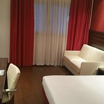 Photo of BEST WESTERN PLUS Quid Hotel Venice Airport