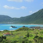 Photo of Orchid Island(Lanyu)