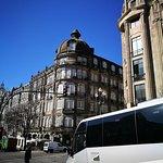 Photo of Hotel Aliados