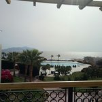 Photo of Sharm Resort & Spa