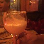 Great Margarita's