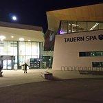 Foto de Tauern Spa