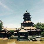 Photo of Ancient City (Mueang Boran)