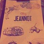 Photo of Pizzeria Chez Jeannot