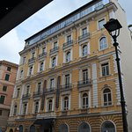 Photo of La Griffe Roma - MGallery By Sofitel