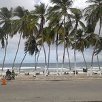 Photo of La Playa El Agua