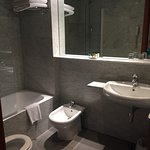 Photo of Onix Rambla Hotel
