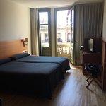 Photo de Onix Rambla Hotel