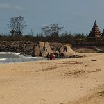 Photo de Hotel Sea Breeze Annexe