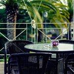 Photo of Eurostars Las Adelfas