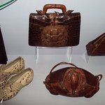 Photo de Museum of Bags and Purses