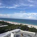 The Ritz-Carlton, South Beach Foto