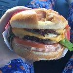 Foto di In-N-Out Burger