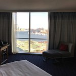 Foto di Hyatt Regency Baltimore Inner Harbor