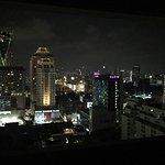 Photo of Baiyoke Sky Hotel