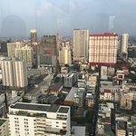Baiyoke Sky Hotel Foto