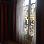 Photo de Hôtel Trianon Rive Gauche