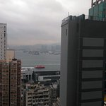 Photo of BEST WESTERN Hotel Harbour View