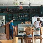 Photo of Cafeteria Proinsular