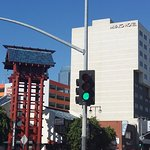 Photo of Miyako Hotel Los Angeles