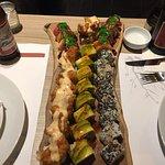 Photo of City Wok Chinese Sushi Asian