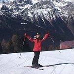 Photo of Paganella Ski Area