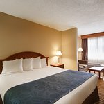 Foto de Best Western Windsor Suites