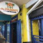 Photo of The Parrot Bar and Grill