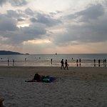 Photo of Coconut Village Resort