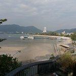Photo de Coconut Village Resort