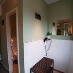 Foto de Five Reasons Hotel & Hostel