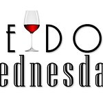 Wine Down Wednesday's !! All Wine 50% OFF