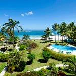 Villa Serena Hotel Photo