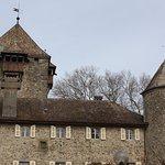 Photo of Francois 1er - Chateau de Coudree