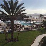 Photo de DoubleTree Resort by Hilton Hotel Paracas