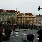 Foto di Prague Extravaganza Free Tour