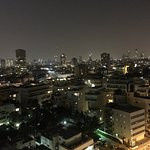 Photo of Crowne Plaza Tel Aviv Beach