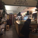 バセーゴの写真