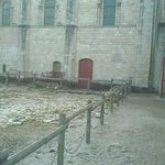 Photo of Chateau Ducal