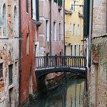 Venice Private Photo Walk with Marco Secchi