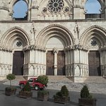 Photo of Catedral de Cuenca